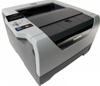 Brother HL 5380DN Driver Download
