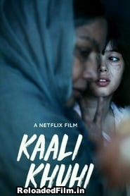 Kaali Khuhi Movie Download FilmyZilla
