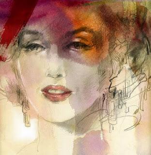 modernidad-y-color-rostros-de-chicas