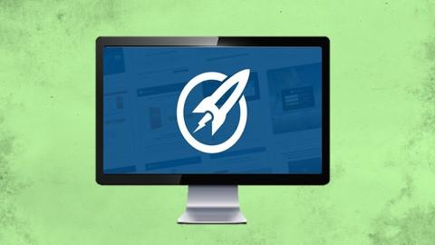 50% off Erstelle deine 4 wichtigsten Landingpages mit OptimizePress