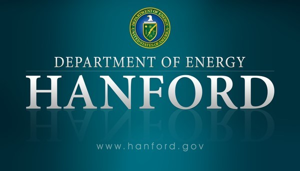 Radiation is found 10 miles away from the Hanford Nuclear Reservation 8898384_G