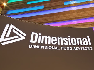 Dimensional Fund Advisors