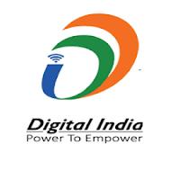 डिजिटल इंडिया कॉर्पोरेशन - डीसीआई भर्ती 2021 - अंतिम तिथि 10 अप्रैल