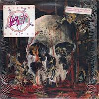 Το αγαπημένο Slayer εξώφυλλο του JB των Grand Magus
