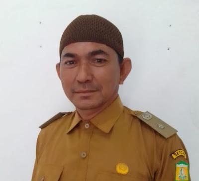 Pulau Aceh Jadi Incaran Para Investor
