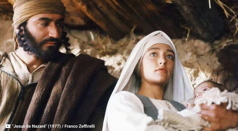 ambiente de leitura carlos romero ana paula cavalcanti ramalho amor a cristo cristianismo ecumenismo paixao de cristo papa joao paulo ii