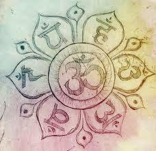 Devamaya-Yoga: Bija mantras per chakra