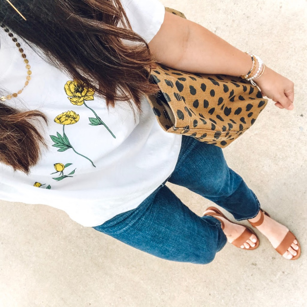 instagram roundup, style on a budget, style inspiration, fall outfit ideas, north carolina blogger