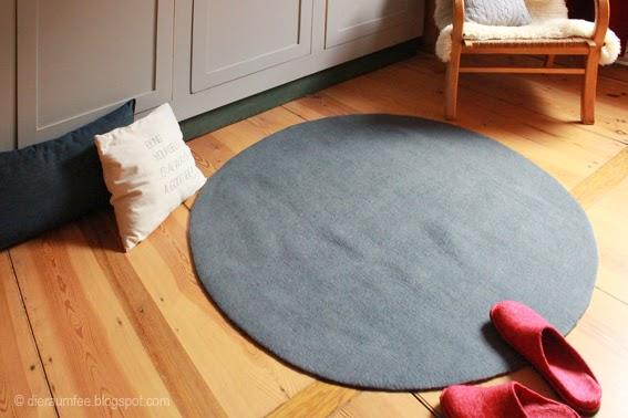 raumfee der kleine meersee. Black Bedroom Furniture Sets. Home Design Ideas