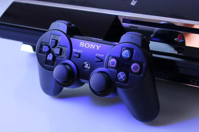 Tutorial Bermain Game Menggunakan Controller PS3 Pada PC Atau Laptop