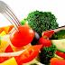 Συσχετισμός διατροφής και σκλήρυνσης κατά πλάκας