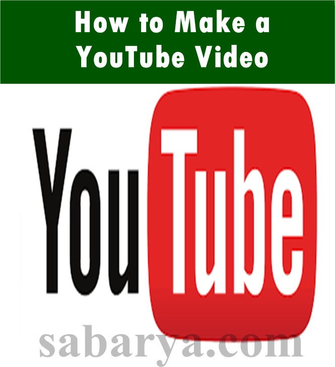 How to Make a YouTube Video,how to make a youtube video on your computer,how to make a youtube video with pictures and music,how to make a youtube video on a laptop,how to make youtube gaming videos,how to make a youtube video on a chromebook,how to make a youtube video on your phone,how to make a youtube video without a camera,make a youtube video online