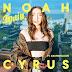 Noah Cyrus - Again Lyrics
