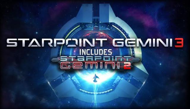 Starpoint-Gemini-3-Free-Download1
