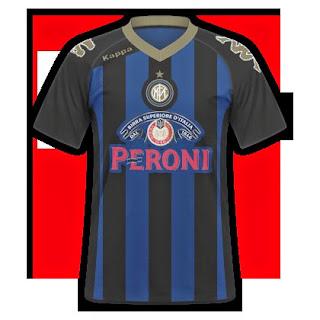 jual jersey Inter milan home terbaru musim depan 2015/2016 kualitas graDE