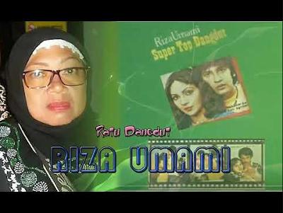 Untuk anda semua yang menyukai lagu dangdut lawas original milik penyanyi senior Riza Uma Download Koleksi Lagu Mp3 Riza Umami Terbaik Dan Terpopuler