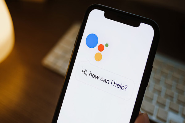 ميزة جديدة في Google Assistant تساعد في العثور على الآيفون حتى لو كان في وضع صامت