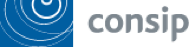Gas naturale: nuova gara per rinnovare l'offerta Consip alle PA