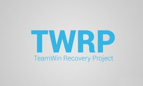TWRP for Android 10: possible, but it will take longer than usual