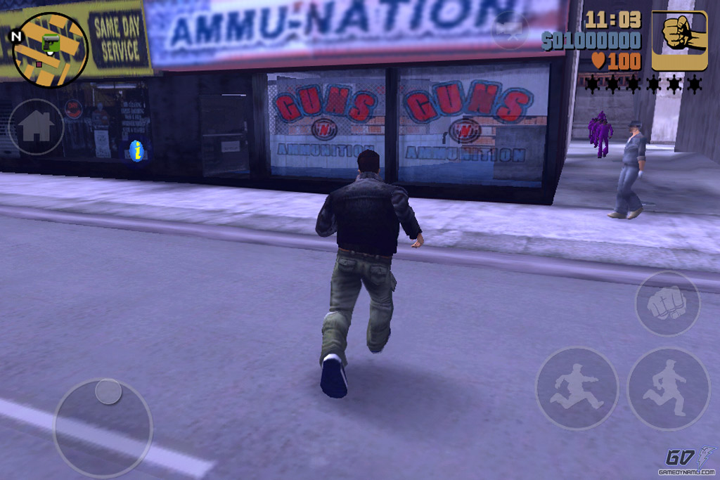 download gta 3 android obb