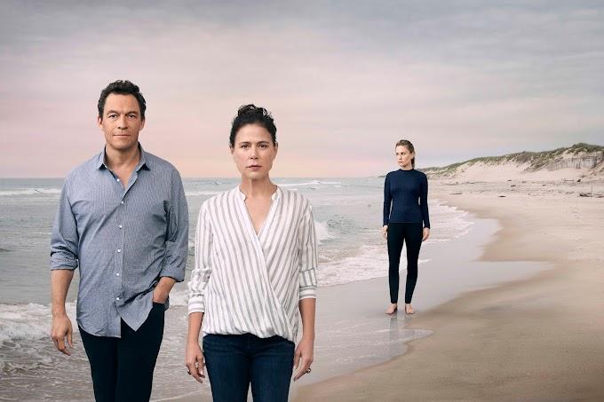 Globoplay estreia em março séries que destacam a força feminina