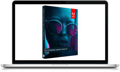 Adobe Photoshop Lightroom CC 2019 v2.4.1 Full Version