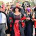 CARRUSEL: Chayito rompe los límites del asombro… y la locura