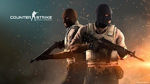 Counter Strike Global Offensive Torrent