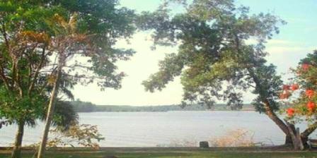 tempat wisata di provinsi riau tempat wisata di duri riau tempat wisata alam di riau