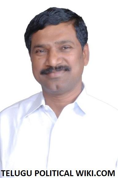 Thatikonda Rajaiah