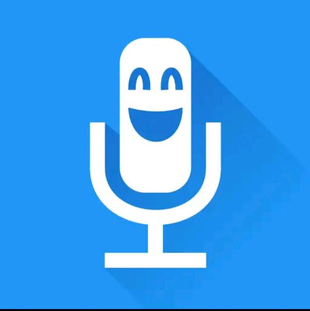 Voice Changer apk download