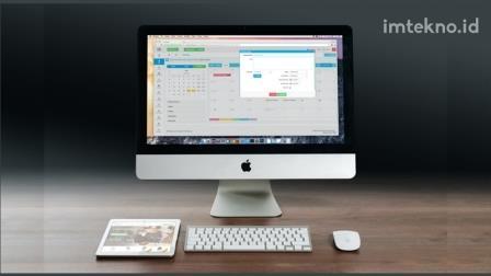Apa Yang Harus Kita Perhatikan Saat Membeli Komputer?