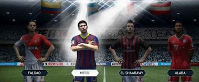Fix Bug, FIFA 22, Ultimate Team, FUT,  Update, Downloading Error