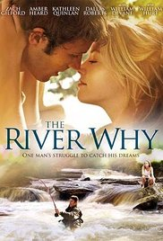 Watch The River Why Online Free Putlocker