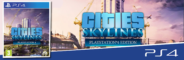 https://pl.webuy.com/product-detail?id=4020628789039&categoryName=playstation4-gry&superCatName=gry-i-konsole&title=cities-skylines&utm_source=site&utm_medium=blog&utm_campaign=ps4_gbg&utm_term=pl_t10_ps4_sg&utm_content=Cities%20Skylines