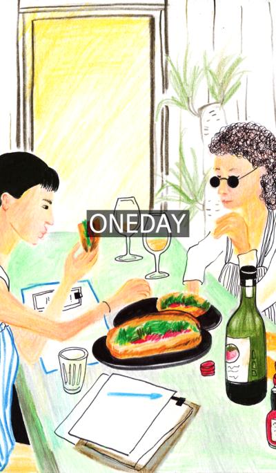 oneday_04