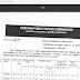 HPSC Assistant Professor Online Form