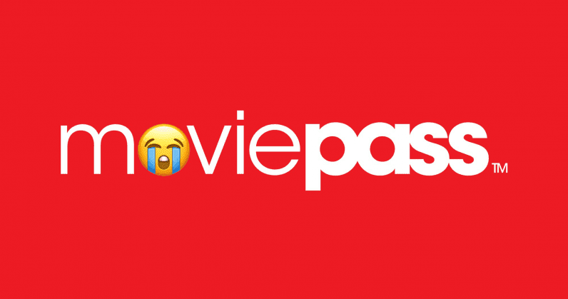 Subscription End Times: MoviePass Un-Cancelling Accounts Without Permission