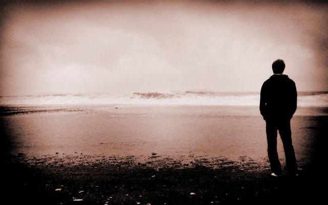 sad boy image alonesad boy image alone