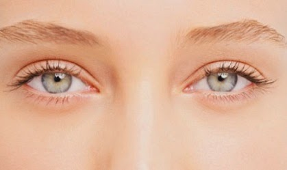 6 Cara Sederhana Menjaga Kesehatan Mata Hingga Tua