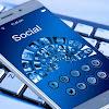 RAJATRAFFIC Solusi Jitu Menaikan Kunjungan Website dan Engagement Sosial Media