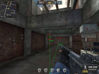 Link Download File Cheats Point Blank 9 November 2019