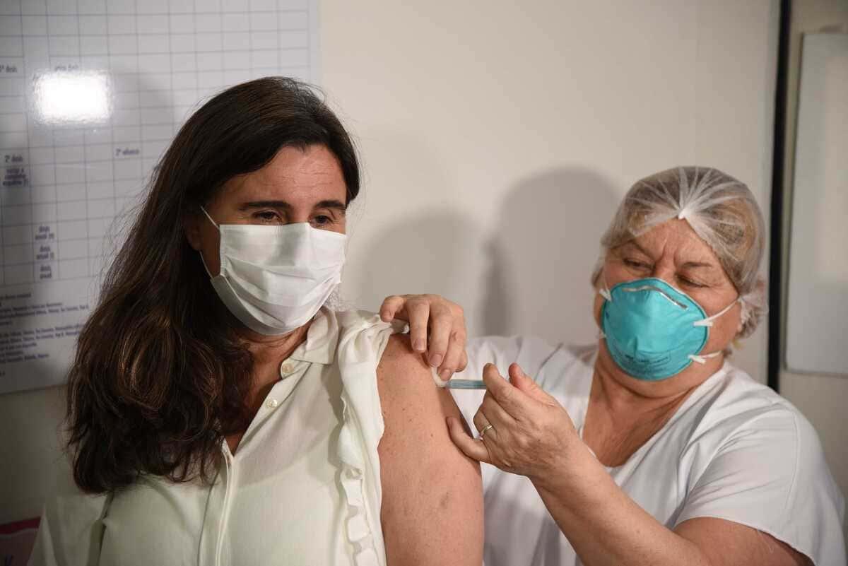 vacunacion-mendoza