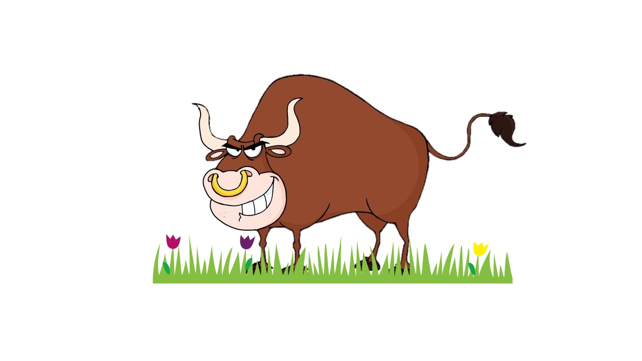 قطيع الابقار، ثربية الماشية، عبادة الابقار في الهند