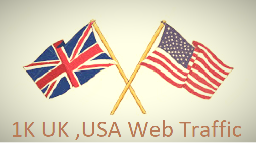 Uk usa traffic,free traffic,free visitor,buy traffic,buy visitor