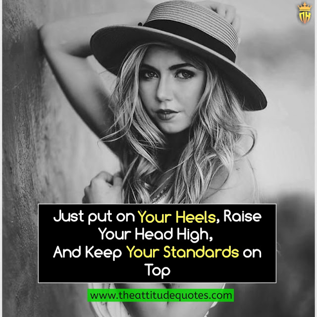 for cute girl status, Quotes About girl power, Cute Quotes For Girls In Hindi, Cute quotes for girlfriend, Happy Girl Quotes, Crazy Girl Quotes