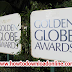 Nominations Of 77th Golden Globe Awards Surfaced, Netflix Created History
