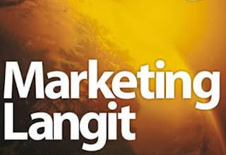 Menjalankan Bisnis Dngan Cara Marketing Langit