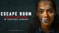 Escape Room 2019 Full Movie