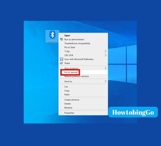 create-bluetooth-shortcuts-in-windows-10-6